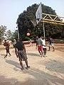 Handball AUC 09.jpg