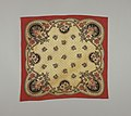 Handkerchief (France), 1850–1900 (CH 18616115).jpg