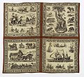 Handkerchiefs (England), ca. 1840 (CH 18568983).jpg