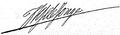 Handtekening Jan Karel Jacob de Jonge (1828-1880).png