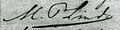 Handtekening Mark Prager Lindo.jpg