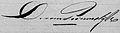 Handtekening Otto van Riemsdijk (1835-1898).jpg