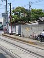 Hankai Himematsu (03) IMG 3184 20130518.JPG