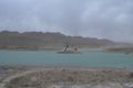 Hanna Lake Quetta P1140271.jpg