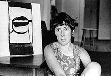 Hannelore Baron in Studio.jpg