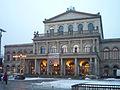 Hannover Oper 793-h.jpg