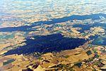 Hannover Rom -Luftaufnahmen- 2014 by-RaBoe 009.jpg