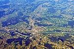 Hannover Rom -Luftaufnahmen- 2014 by-RaBoe 056.jpg