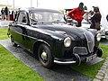 Hanomag Partner 1951 vl.JPG