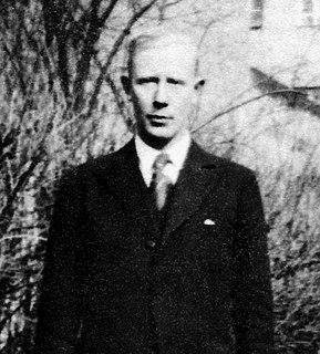 Hans Bothmann SS officer