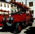 Hansa-Lloyd Fire Engine 1923.jpg