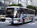 Hanshin-saladexp-550-20071001.jpg