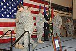 Happy Hooligans honored at Hometown Heroes Salute Ceremony DVIDS317439.jpg