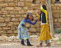 Harari Girls, Ethiopia (8178339131).jpg