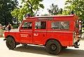 Hard-Feuerwehrfest-Land Rover-02ASD.jpg
