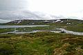 Hardangervidda Litlosvatnet.jpg