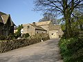 Hardy Grange Farm, Beamsley - geograph.org.uk - 402154.jpg
