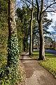 Harland way, Cottingham IMG 9771 - panoramio.jpg