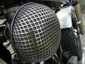 Harley-Davidson 04 (fcm).jpg
