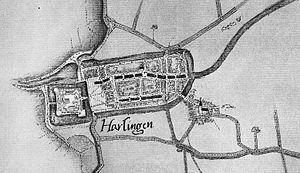 Almenum - Image: Harlingen 20101593 zoom