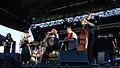 Harmony Glen Aymon Folk Festival 01.jpg