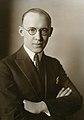 Harold M. Larsen Harald Martin Larssen (1898 - 1947) (9205614587).jpg