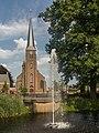 Harreveld, de Sint Agathakerk RM516287 foto5 2015-08-21 16.57.jpg