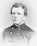 Harry Knox, USNA (1867).jpg