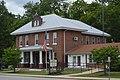 Hart County Sheriff's Office in Munfordville.jpg
