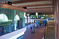 Hartford Union Station interior.jpg