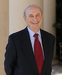 Harvey J. Alter American medical researcher