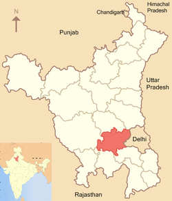 HaryanaJhajjar.png