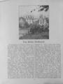 Harz-Berg-Kalender 1920 021.png