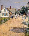Hassam - east-gloucester-end-of-trolly-line.jpg