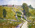 Hassam - road-to-the-land-of-nod.jpg