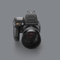 Hasselblad H6D.png