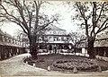 Haus Eicherhof in Leichlingen.jpg
