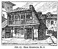 Haus Krawiecka Nr 6.jpg