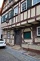 Haus Wixler Markgröningen Detail 129Web.jpg