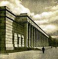 Haus der deutschen Kunst 1939.jpg