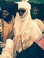 Hausa emirate dress code 01.jpg