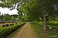 Hautausmaalla, Nokia 4 - panoramio.jpg