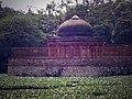 Hauz-i-Shamsi 01.jpg