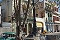 Havana DSC01722 (38304371112).jpg