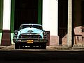 Havanna American Car in a Street.jpg