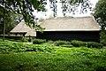 Havelte boerderij 489887.jpg