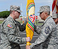 Hawaii National Guard holds transfer of authority ceremony 150209-Z-VC646-241.jpg
