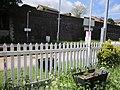 Hawarden railway station (42).JPG