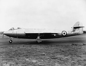 Hawker P.1052 side view 1949.jpg