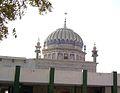 Hazrat Baba Haji Sher Dewan (RA)..jpg